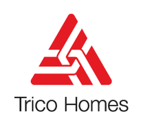 Trico Homes Inc's logo