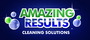 Amazing Results's logo