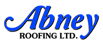 Abney Roofing Ltd's logo