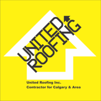 High Quality Logo_color 1.png United Roofing