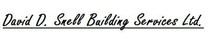 David Snell Building Services Ltd.'s logo