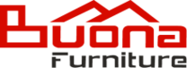 Buona Furniture's logo