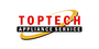 Top Tech Appliance Service's logo