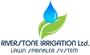Riverstone Irrigation Ltd.'s logo