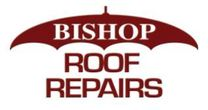 Bishop Roof Repairs's Logo