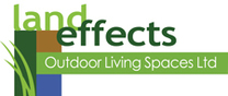 Land Effects Outdoor Living Spaces Ltd.'s logo