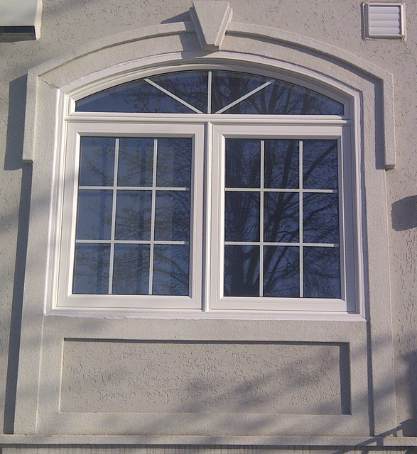 Window Platinum: Windows & Doors Installation