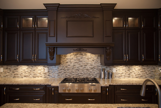 Brampton Kitchen Cabinets Ltd Homestars
