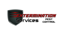 Extermination Services's logo