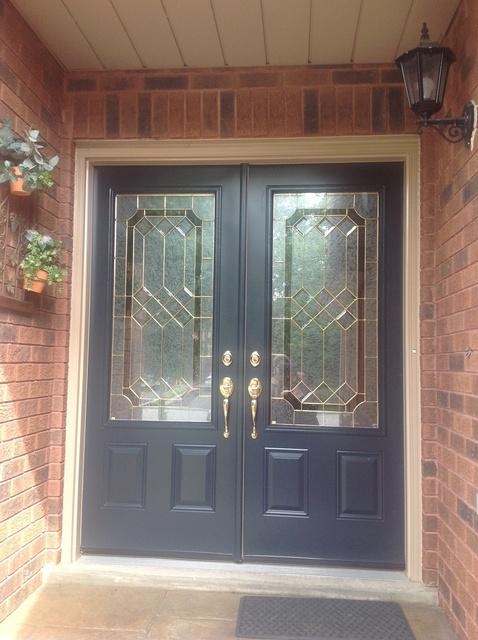 Review of window land co windows doors installation for Window and door companies near me