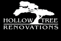 Hollow Tree Renovations's logo