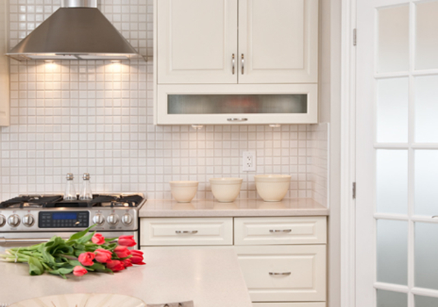 Laurysen Kitchens Ltd In Ottawa Homestars