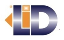 Lighting Innovation & Design Inc.'s logo
