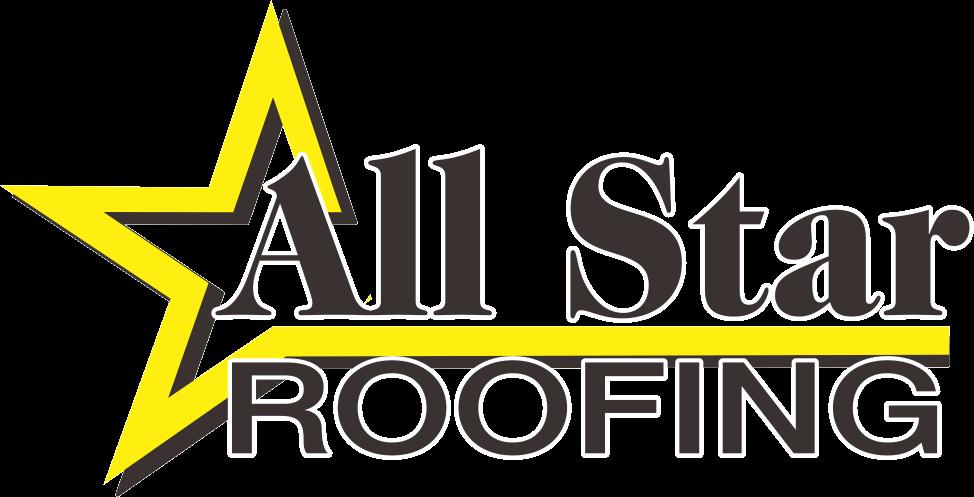 All Star Roofing Roofing In Brampton Homestars