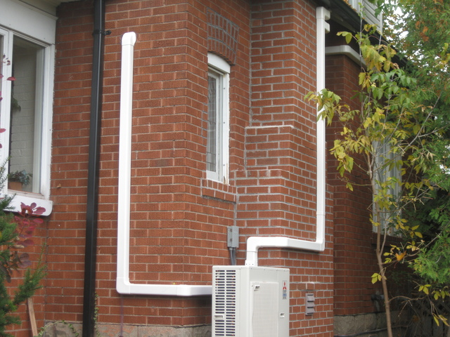 Spring Home Heating Amp Cooling Systems Inc Images In