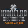 Ironclad Mechanical Plumbing & Heating Inc. - Edmonton