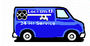 A Perfect Pick Locksmiths's logo