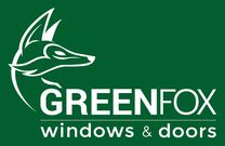 Green Fox Windows & Doors's logo