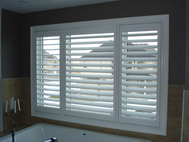 review of elegant blinds and shutters shutters blinds