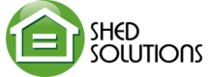 Shed Solutions's logo