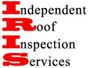 Independent Roof Inspection Services's logo