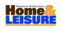 Home & Leisure Premium Wholesale's logo