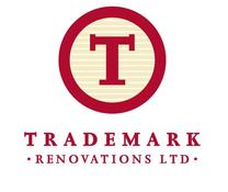 Trademark Renovations Ltd's logo