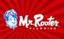 Mr Rooter Plumbing of Mississauga ON's logo