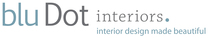 Blu Dot Interiors's logo