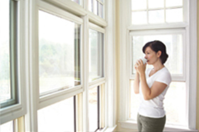 Crystal Clear Window Cleaning Window Amp Gutter Cleaning