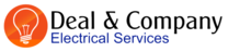 Deal Electrical Services's logo