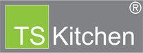 TS KITCHEN PROJECTS's logo