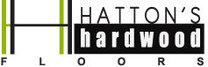 Hatton's Hardwood Floors Inc's logo