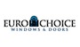 Euro Choice Windows & Doors Greater Toronto Area