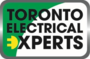 Toronto Electrical Experts's logo