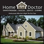Home Doctor's logo