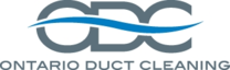 Ontario Duct Cleaning's logo