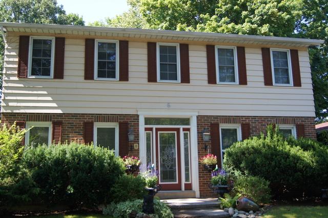 Review of exterior by design stucco and stone inc stucco for Design homes inc reviews