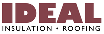 Ideal Insulation & Roofing's logo