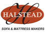 Halstead Sofa And Mattress Makers's logo