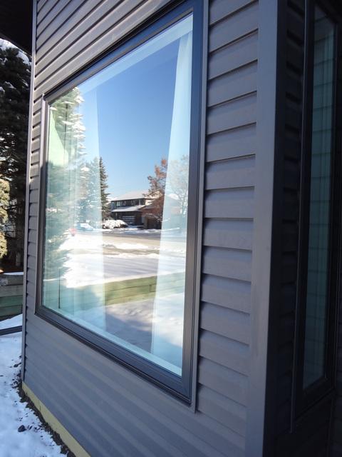 Simply Yours Windows Doors Images In Calgary Alberta