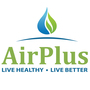 AirPlus Heating and Cooling Inc.