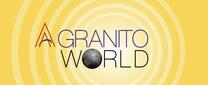 A Granito World's logo