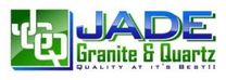 Jade Granite & Quartz's logo
