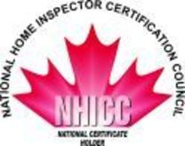 Home Inspections 4U's logo