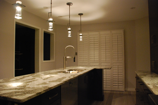 Review Of Gerrie Electric Lighting Studio  Lighting In. Judy's Kitchen Green Bay. Rustic Kitchen Area Rugs. Kitchen Sink Neck Rest. Green Kitchen West New York. Organize Your Kitchen Pantry. Kitchen Tools For Meal Prep. Kitchen Storage Unit Ideas. Kitchen/diner Utility Room Design