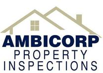 Ambicorp Property Inspections's logo