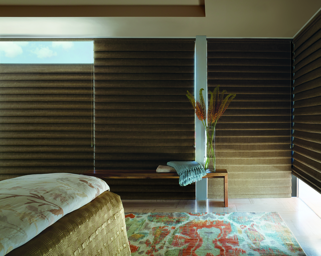 We Do Blinds Shutters Amp Blinds In Toronto Homestars