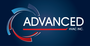 Advanced Hvac Inc.'s logo