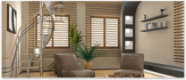 custom-made-blinds-4.png